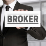Broker Wallpaper