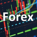 forex trading wallpaper