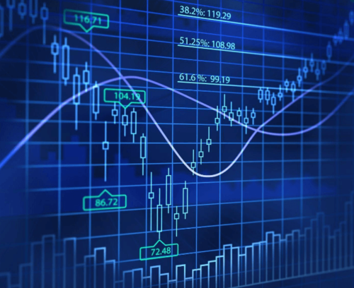 Forex Trading Wallpapers1