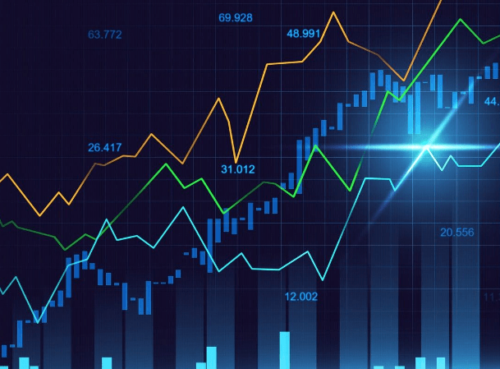 Forex Trading Wallpapers2