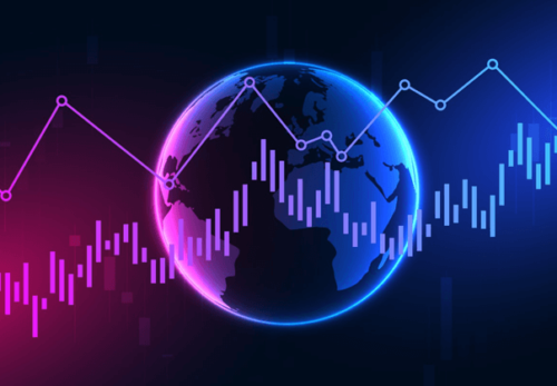 Forex Trading Wallpapers3