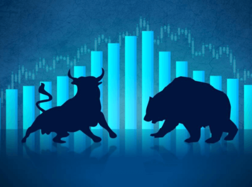 Forex Trading Wallpapers5
