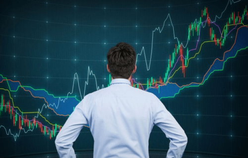 Forex Trading Wallpapers6