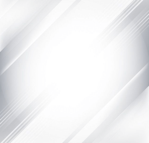 White-Abstract-Wallpapers-Gallery